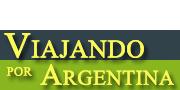 Inicio de Viajando por Argentina